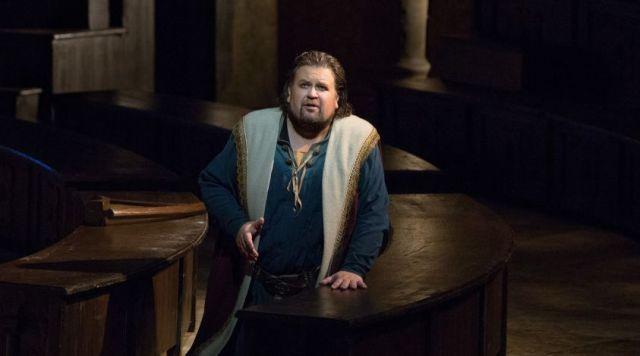 johan-botha-tannhauser-c-marty-sohl-metropolitan-opera